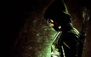 Hd Wallpapers Arrow Wallpapers Hd Pixelstalk Net