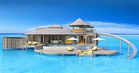 best resort maldives image gallery maldives resorts