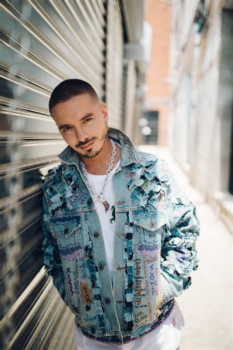 j balvin tour songs artist q a catching up with j balvin soundexchange