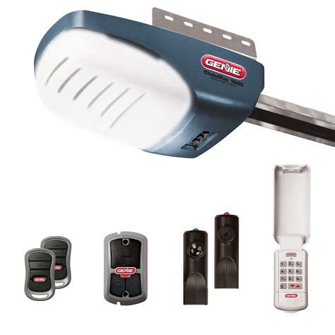 Liftmaster Garage Door Opener Lowes by Lowes Garage Doors Openers Search Engine At Search