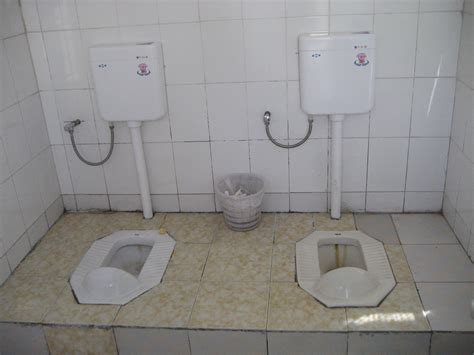 chinese bathrooms june 2010 life s a game