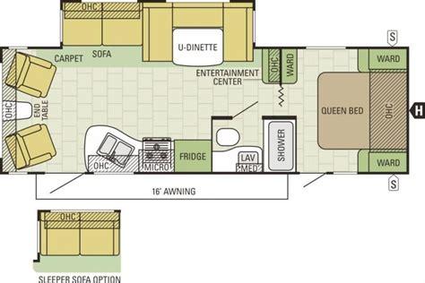 Starcraft Rv Floor Plans by Ohio Rv Dealer Cincinnati Rv Sales Indianapolis Rv Dealer