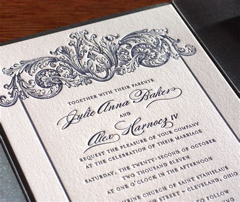 Wedding Arch Proper Name by 2015 Pantone Color Report Classic Blue