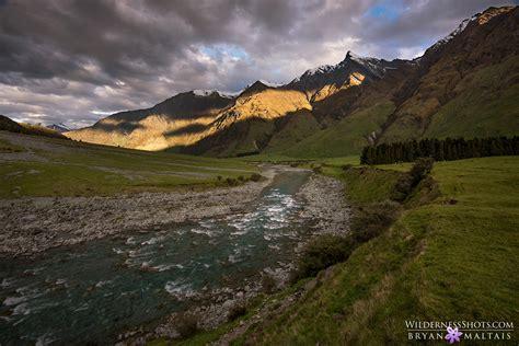 colorado landscape photography colorado landscape photography rocky mountain photos