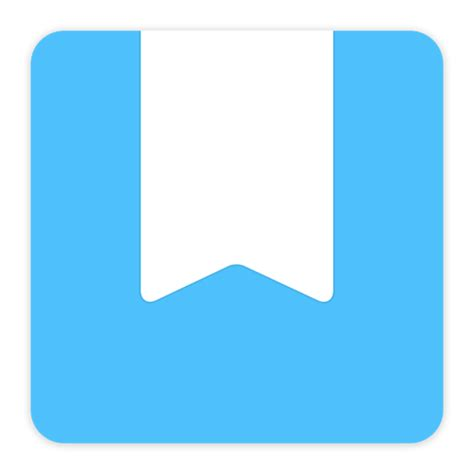Day One by The Best Journaling App For Iphone And Mac The
