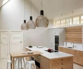 Cool Kitchen Lighting Ideas Unique Kitchen Lighting Ideas Miserv