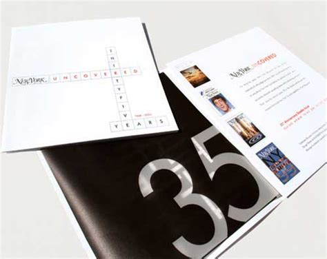 layout booklet inspiration brochure layout exles 55 inspiring designs to draw