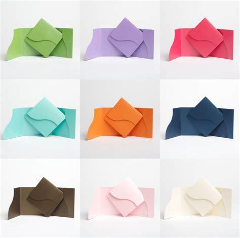 buste per lettere colorate buste colorate il significato dei colori