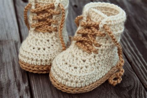 free boys crochet baby boy sandals pictures