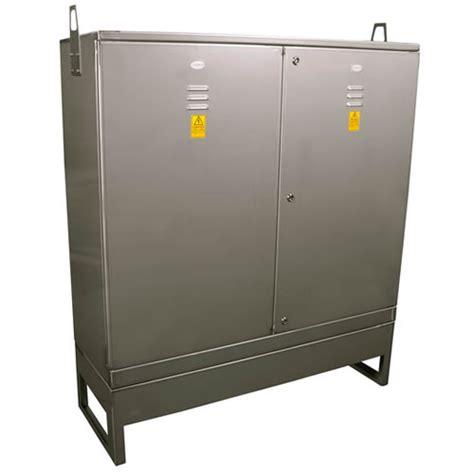 external electrical enclosures rb range ritherdon