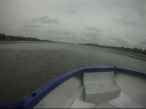 scud boat sdm scott boats scud youtube