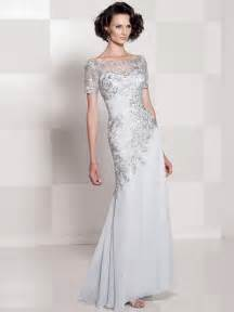 2nd wedding dresses second marriage wedding dresses cocktail dresses 2016