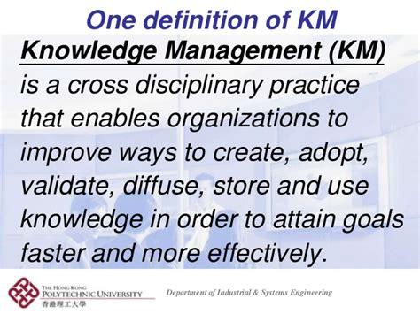 knowledge management dissertation dissertation knowledge
