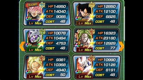 built for battle a beginner s guide to understanding and defending your faith books beginner s villains team building guide for dokkan battle