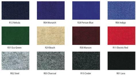 Mohawk Hk03 Slipcase 14 Color carpet color chart