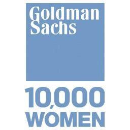 Goldman Sachs Mba C by 10 000
