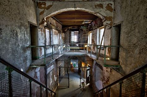 top 10 abandoned places in the world 10 of the most haunted places in the world