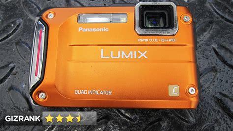best rugged digital the best waterproof rugged digital cameras gizmodo