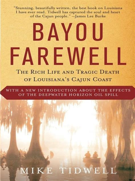 bayou a cajun novel cajun books volume 8 books editor s 5 books essential to understanding