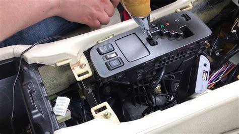 bluetooth kit  lexus sc    gta car kits