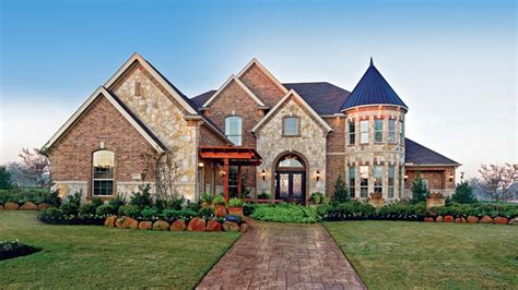Garden Ridge Woodlands Tx New Luxury Homes For Sale In The Woodlands Tx The