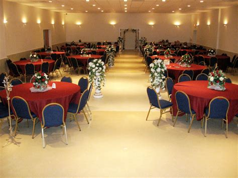 rooms to go greenville nc banquet rooms in greenville carolina