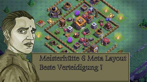 clash of clans layout editor red tree meisterh 220 tte 6 meta layout beste verteidigung clash