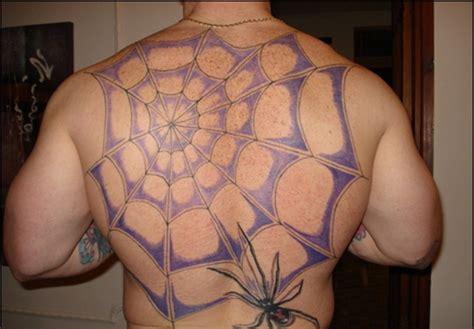 tattoo websites design tattoos page 130