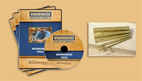 woodworking dvds woodworking tools 3 dvd set free 5 brass gauges