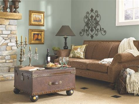 sherwin williams living room colors hgtv home by sherwin williams traditional living room