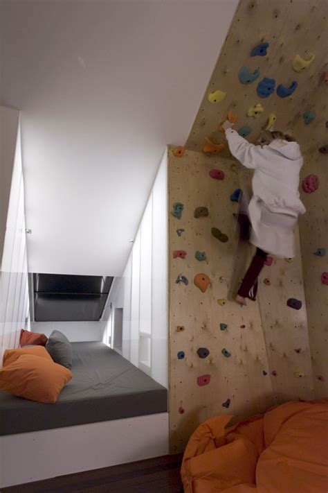 rock climbing bedroom decorating from a child s perspective blulabel bungalow
