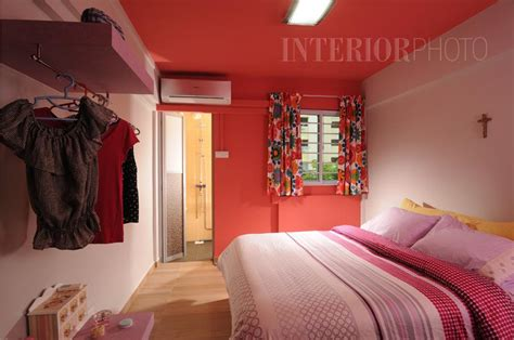 3 room flat interior design ideas yishun 3 room flat interiorphoto professional