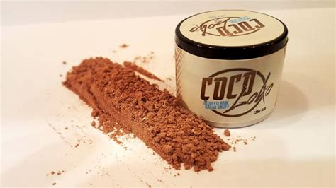 coco loko snortable chocolate what you need to know about coco loko