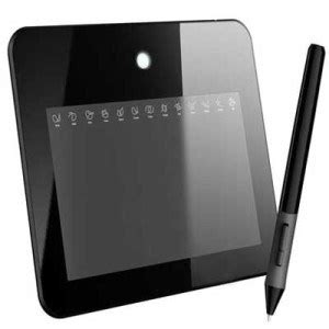 which wacom tablet is best for drawing? 5 top cintiq