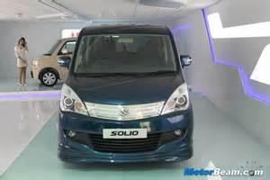 new maruti suzuki car price new maruti suzuki solio car maruti suzuki solio price