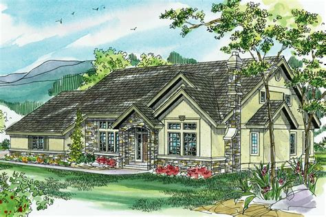 european house plans lafayette 10 156 associated designs