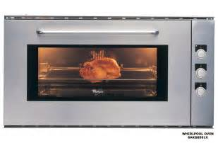 Best Price Toaster Oven 6akg659ix Whirlpool Electric Wall Oven In Oven Grill