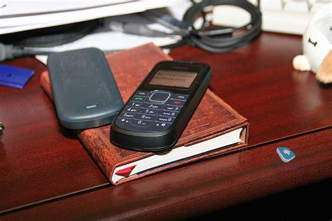 Nokia 1202 Plus Mobile Review Gsm Nokia 1202 1203