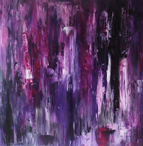 abstract purple painting purple wines purple painting and modern painting