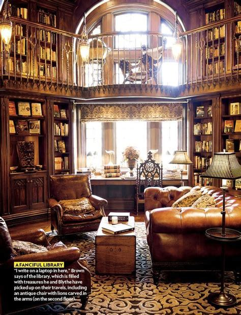 best libraries best 25 home libraries ideas on pinterest library in