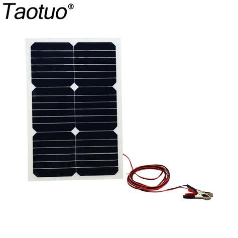 Solar Panel Polykristalin Sinyoku 20wp kopen wholesale zonnepaneel 20 watt uit china zonnepaneel 20 watt groothandel