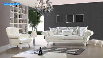 2017 Decorating Ideas 2016 2017 living room furniture sets youtube