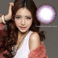 wildeyes colored contact lenses moonlight coloured contacts cheap colored contact lenses