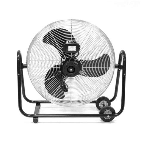 Kipas Angin Tornado Fan kipas angin tornado fan industri dlx 24 inch kipasregency