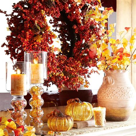 100 fall decor for the home pier 1 shopping picks 28 fall decor from pier 1 imports love the hurricane