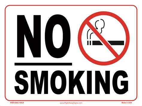 no smoking sign large best graphic design 2013 joy studio design gallery