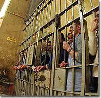 carcere di poggioreale all interno la giustizia uccide federico perna e stefano cucchi