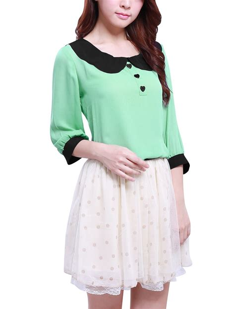 Tops Skrit tops to wear with skirts new fashion style new fashion style