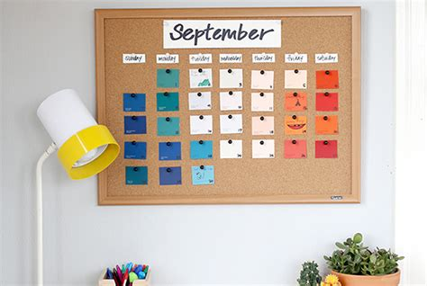 calendars to buy or diy for 2015 2015 wall calendars
