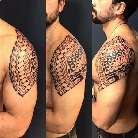 powerful maori tattoo designs with 55 best maori designs meanings strong tribal